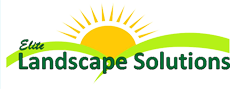 Elite Landscape Solutions
