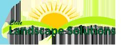 Elite Landscape Solutions