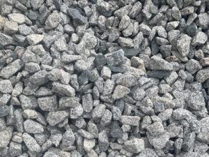 Gravel Stone And Rock Bulk Elite Landscape Solutions